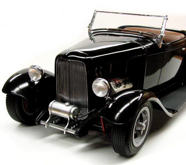Ardun powered 32 roadster-image19-png