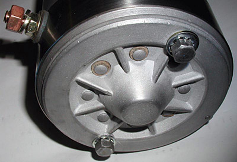 39 Lincoln 9-7_u-10bearing7-jpg