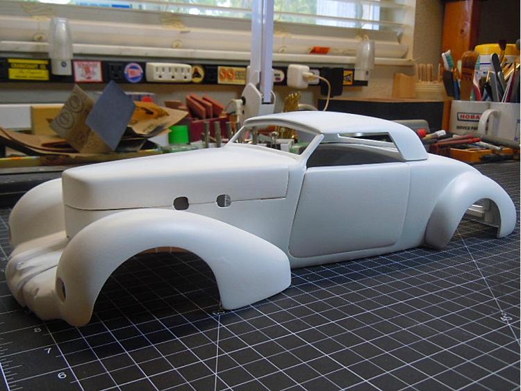 1:12 Scale 1937 Cord 812 SC - Custom-1937-cord-2-jpg