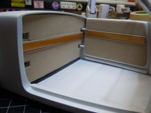 1:12 Scale 1937 Cord 812 SC - Custom-cord-update-05-01-2016-02-jpg