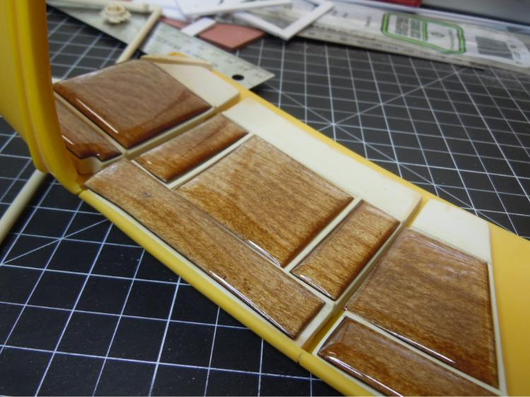 1:12 Scale 1937 Cord 812 SC - Custom-rw-2-jpg