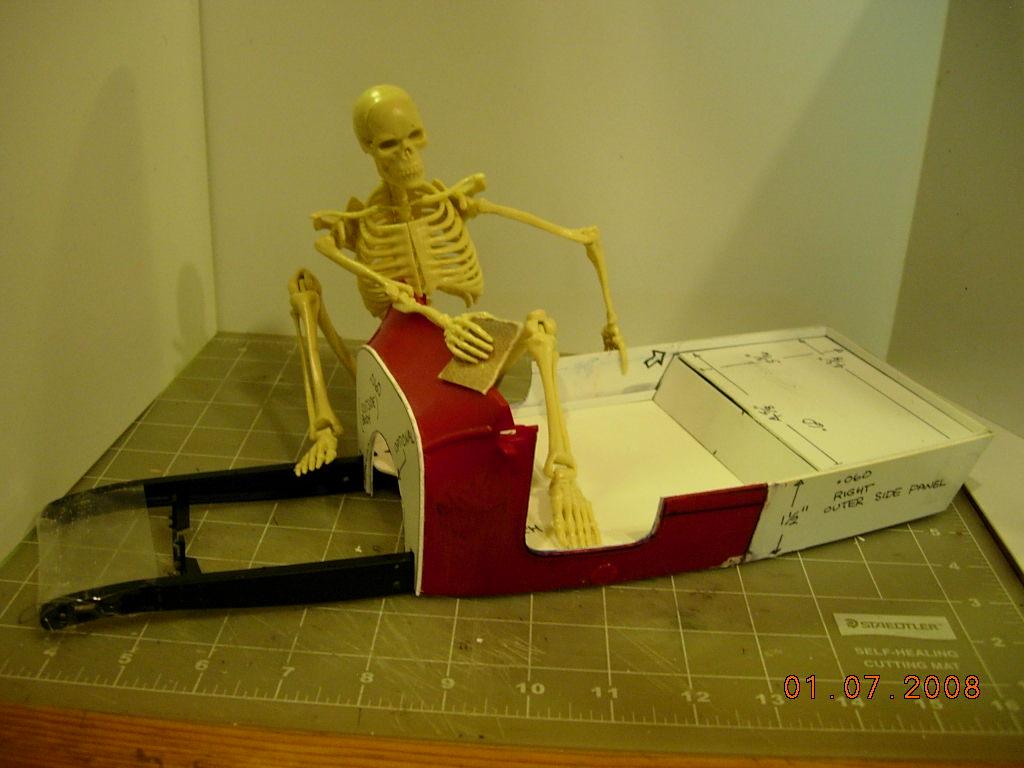"C-Cab/Surf Woody for the Big ""T""-bones-001-jpg"