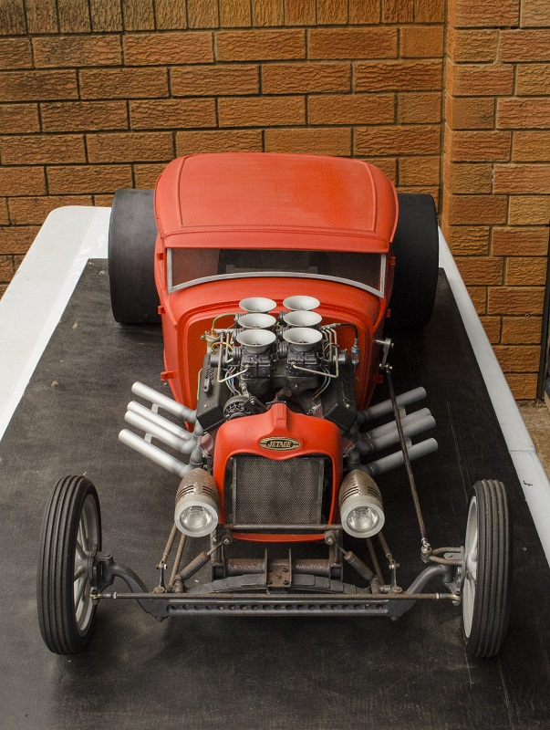 Article: 1/4 Scale Rat Rod Project-coupe-005-jpg