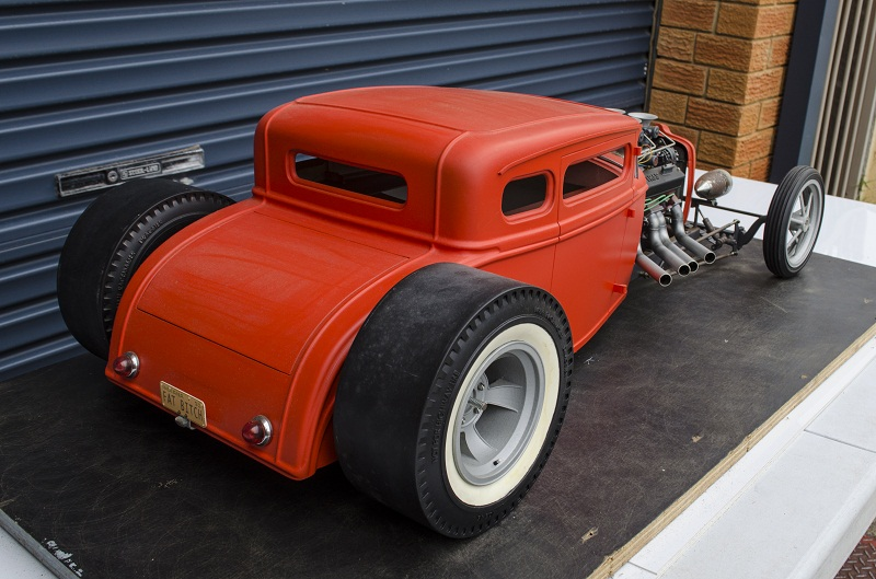Article: 1/4 Scale Rat Rod Project-coupe-007-jpg