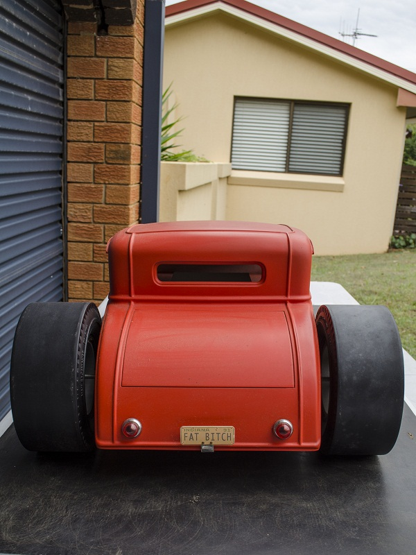 Article: 1/4 Scale Rat Rod Project-coupe-008-jpg