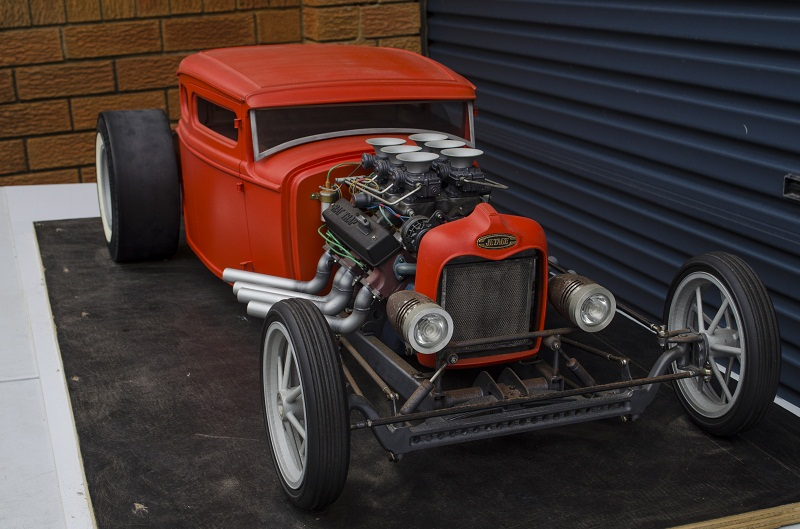 Article: 1/4 Scale Rat Rod Project-coupe-027-jpg