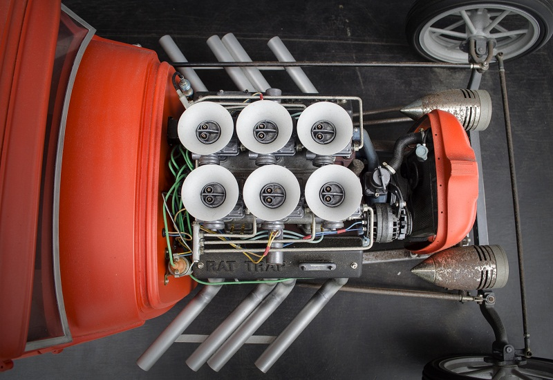 Article: 1/4 Scale Rat Rod Project-coupe-013-jpg