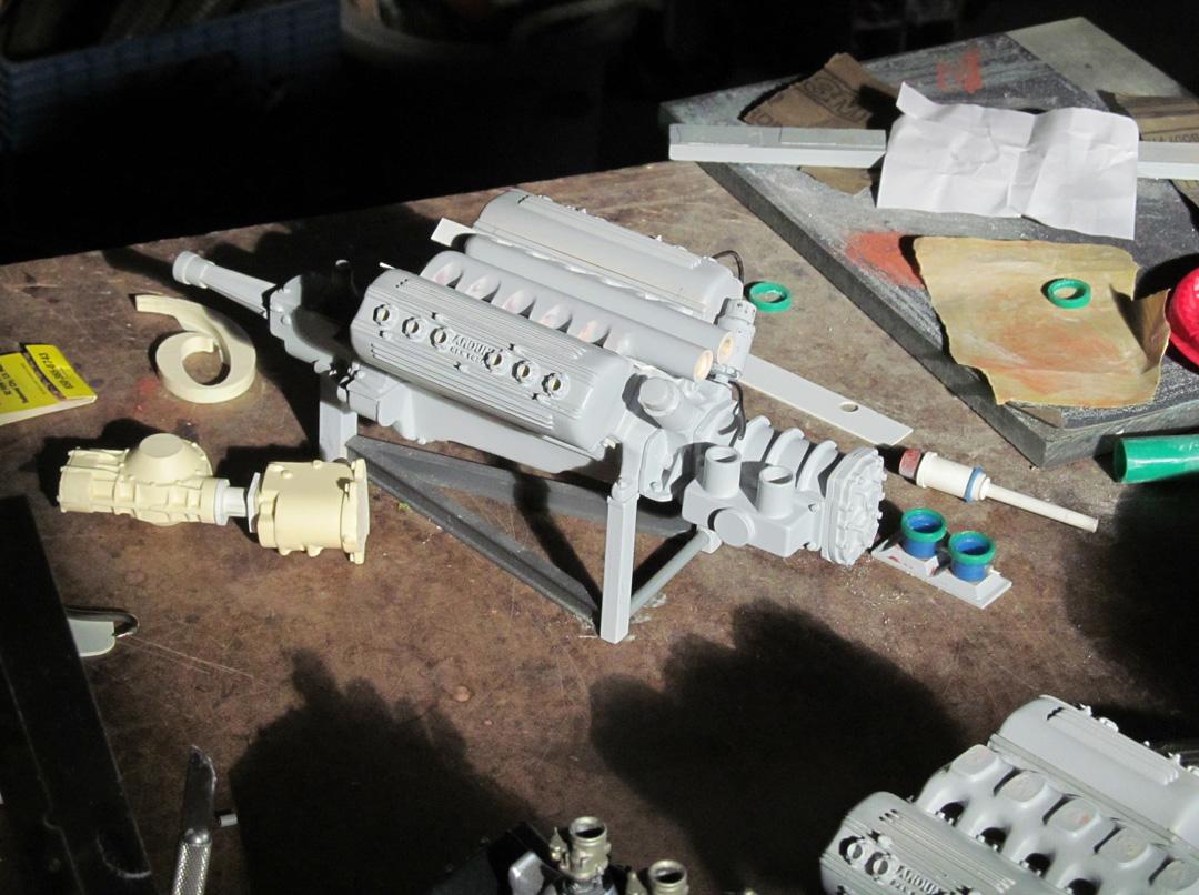 Ardun Kits V8 V12-errie-sight-jpg