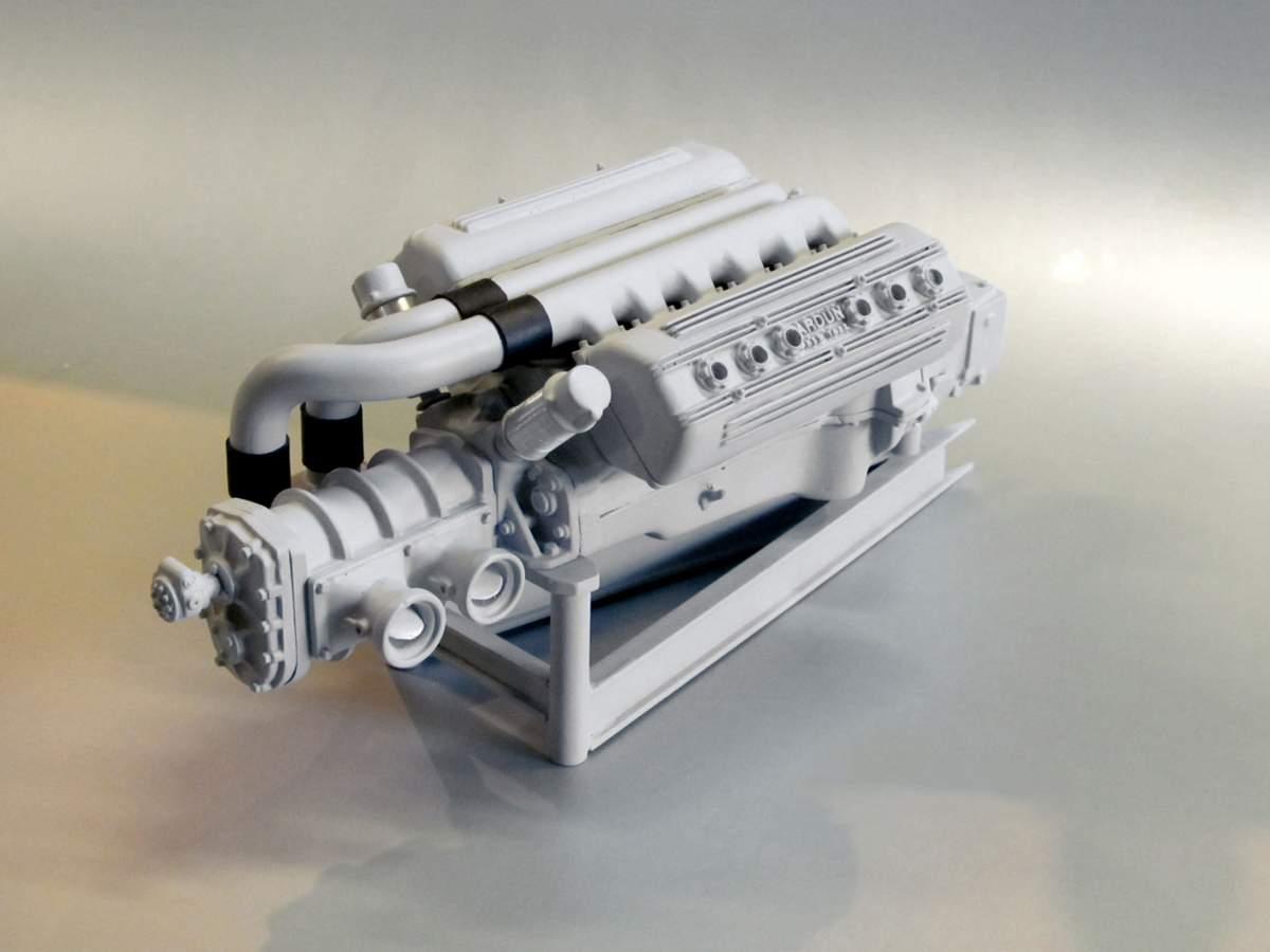 Ardun Kits V8 V12-potvin-1-jpg