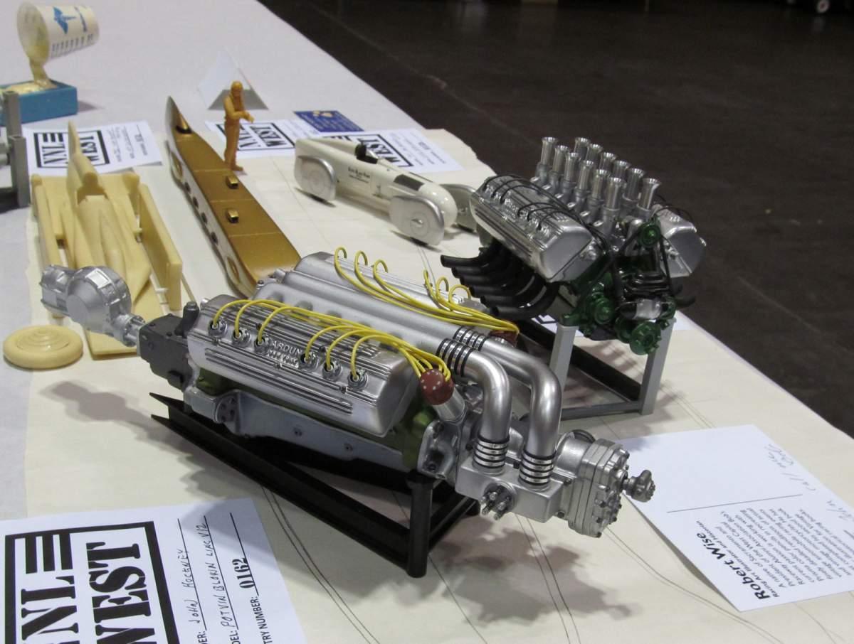 Ardun Kits V8 V12-blown-v12-1-jpg