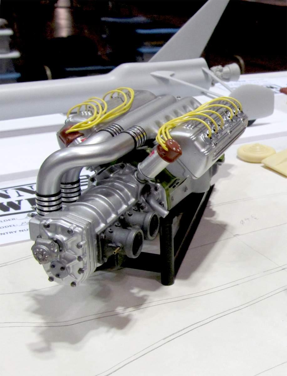 Ardun Kits V8 V12-bad-blower-1-jpg