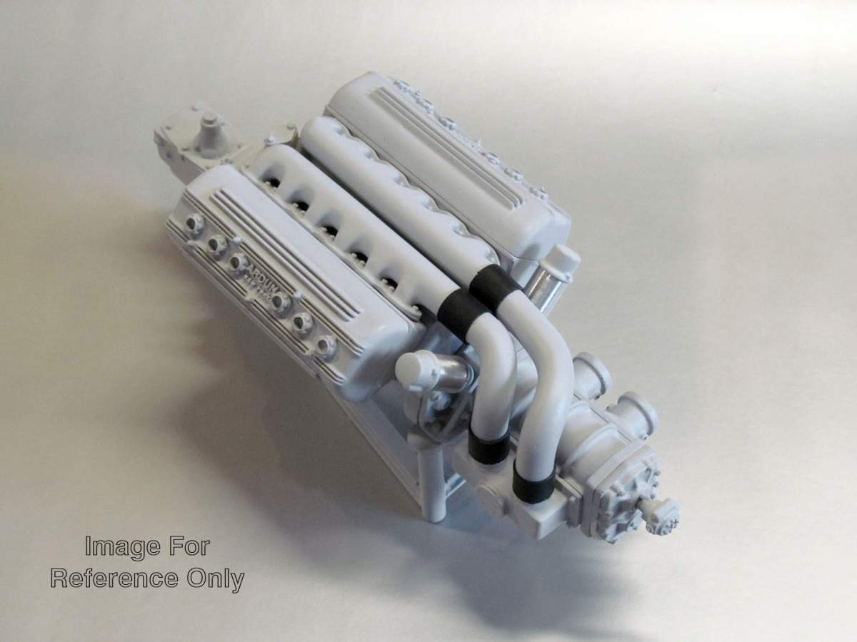Ardun Kits V8 V12-potvin-3-jpg