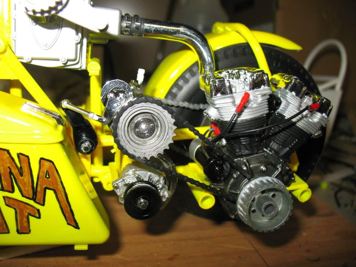 The Banana Boat- A weird dragster-img_0567-jpg