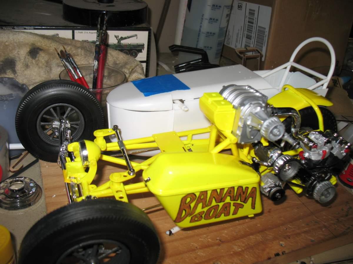 The Banana Boat- A weird dragster-img_0569-jpg