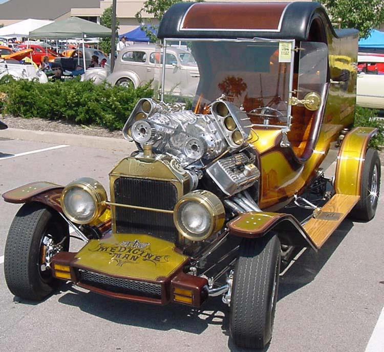 """C-Cab/Surf Woody for the Big """"T""""-487514_428857183866202_2040184383_n-jpg"""