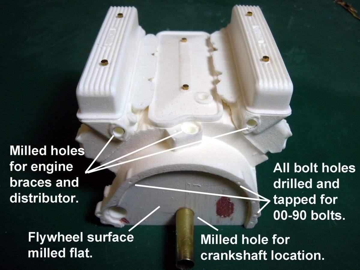 Tommy Ivo's Showboat 1/8 Scale-sb-engine-03-jpg