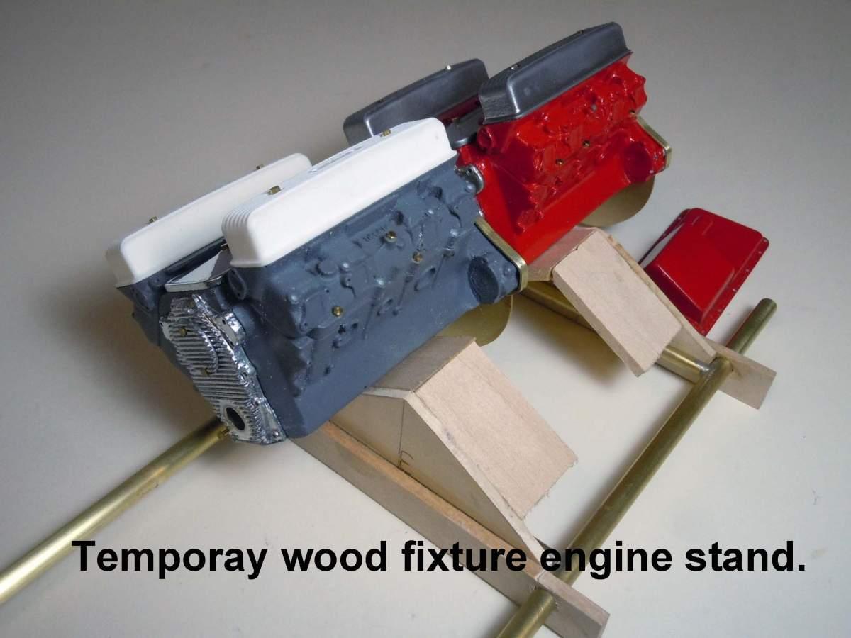 Tommy Ivo's Showboat 1/8 Scale-sb-engine19-jpg