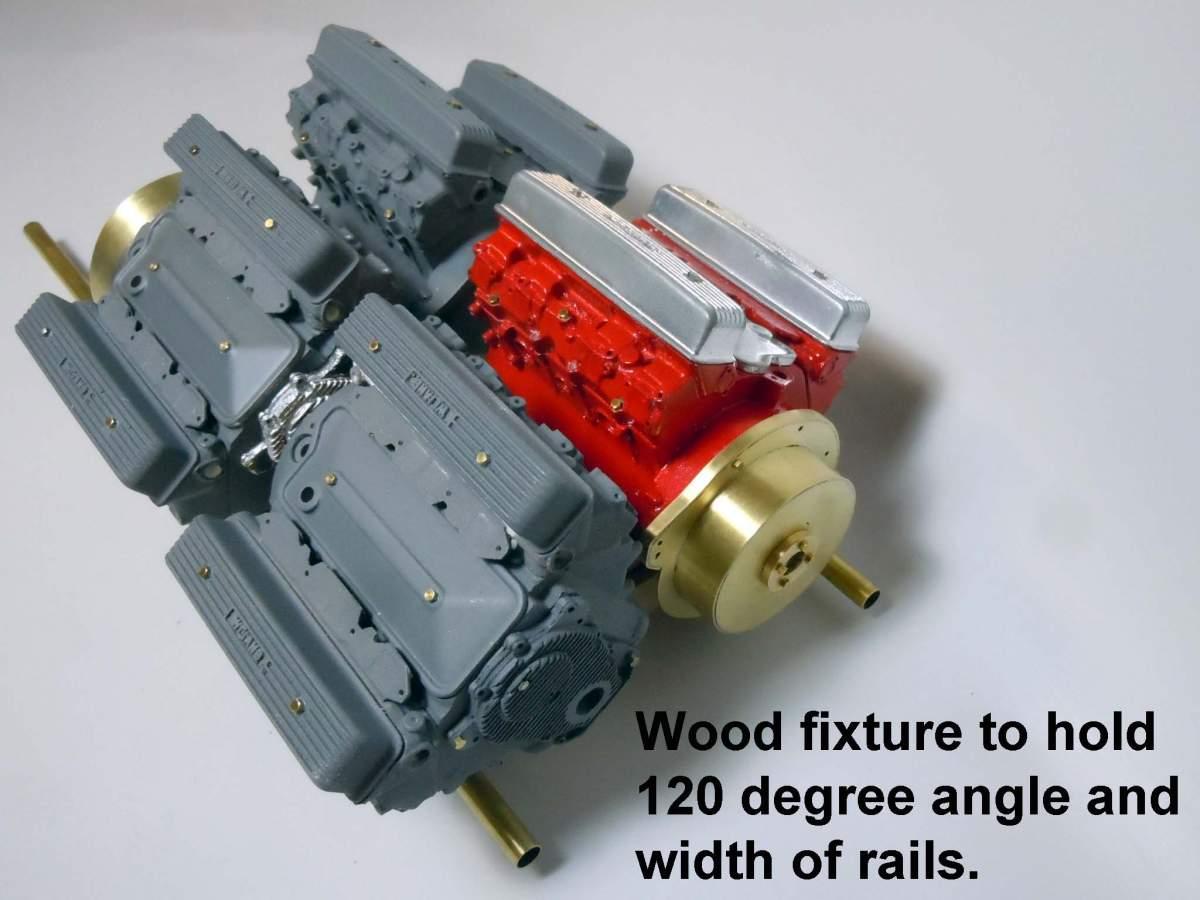 Tommy Ivo's Showboat 1/8 Scale-sb-engine20-jpg