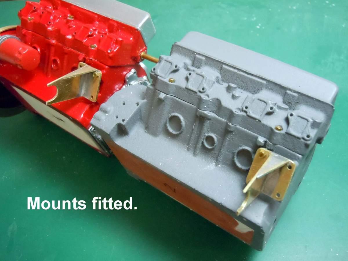 Tommy Ivo's Showboat 1/8 Scale-sb-engine-22-jpg