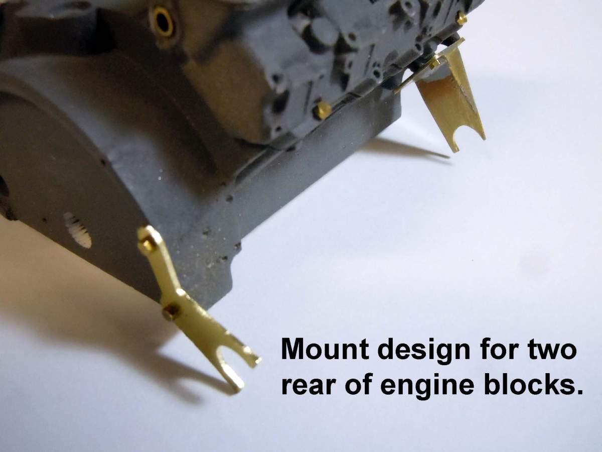 Tommy Ivo's Showboat 1/8 Scale-sb-engine-23-jpg