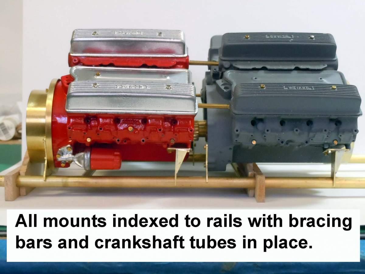 Tommy Ivo's Showboat 1/8 Scale-sb-engine-25-jpg