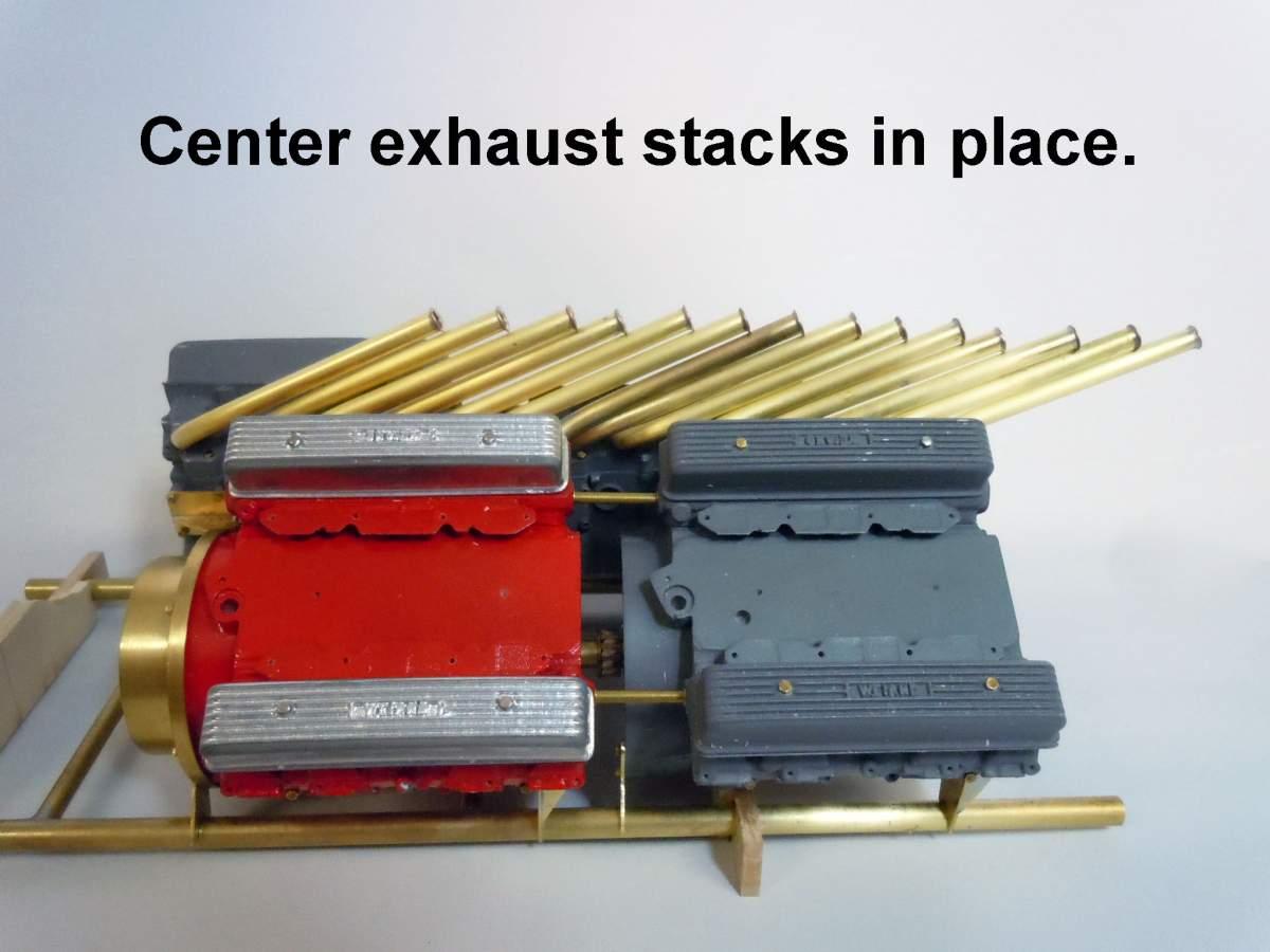 Tommy Ivo's Showboat 1/8 Scale-sb-engine-38-jpg