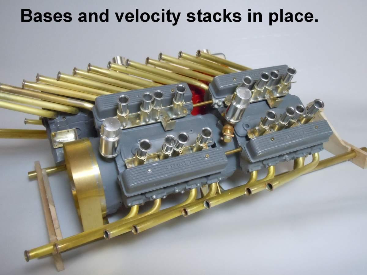 Tommy Ivo's Showboat 1/8 Scale-sb-engine-49-jpg