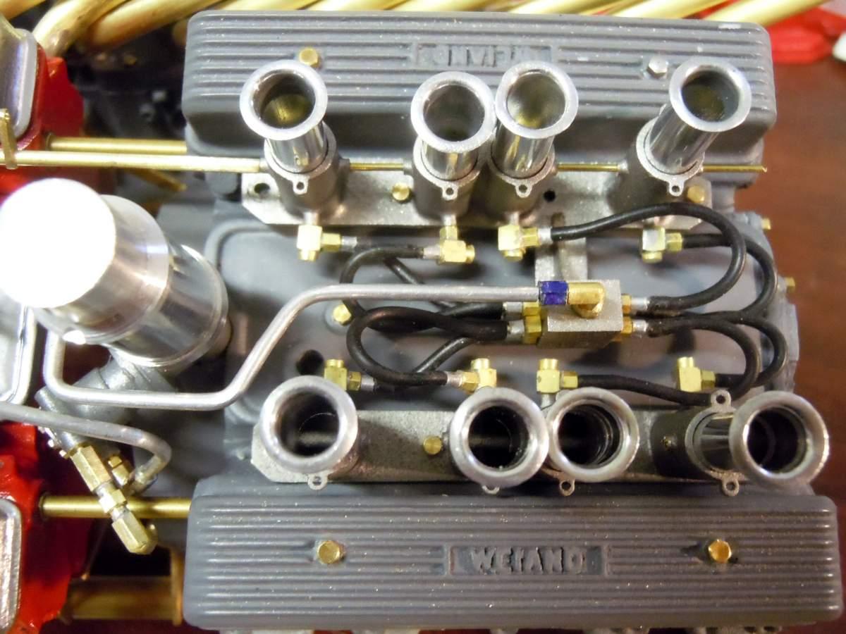 Tommy Ivo's Showboat 1/8 Scale-dscn4338_edited-1-jpg
