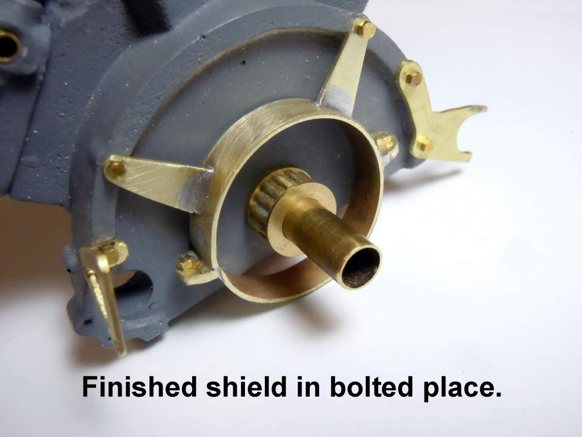 Tommy Ivo's Showboat 1/8 Scale-connector-shield-02-jpg