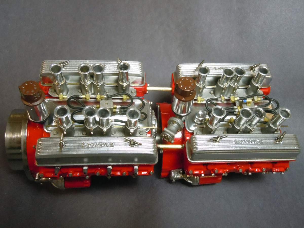 Tommy Ivo's Showboat 1/8 Scale-engine-assembly-01-jpg