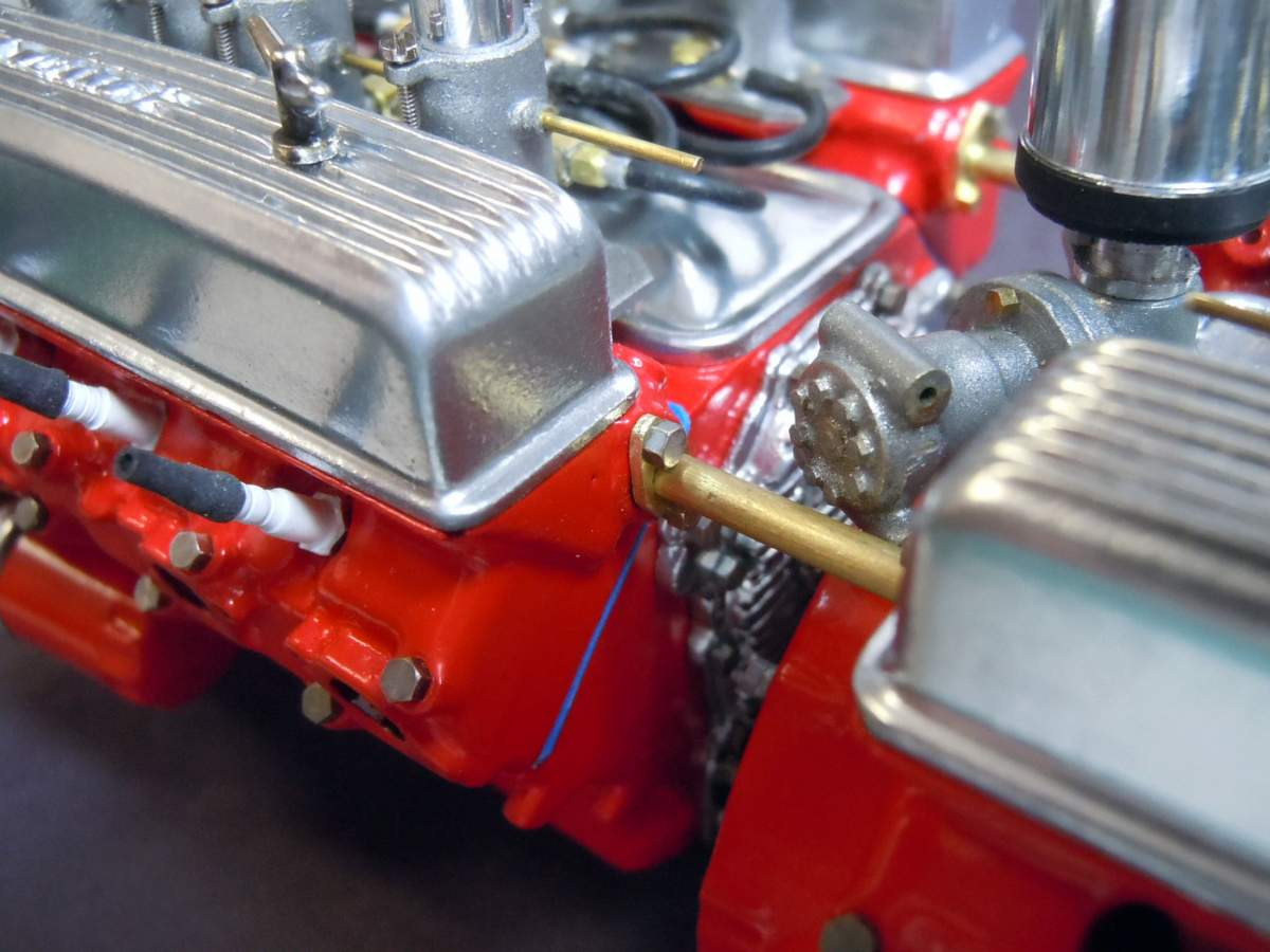 Tommy Ivo's Showboat 1/8 Scale-engine-assembly-04-jpg