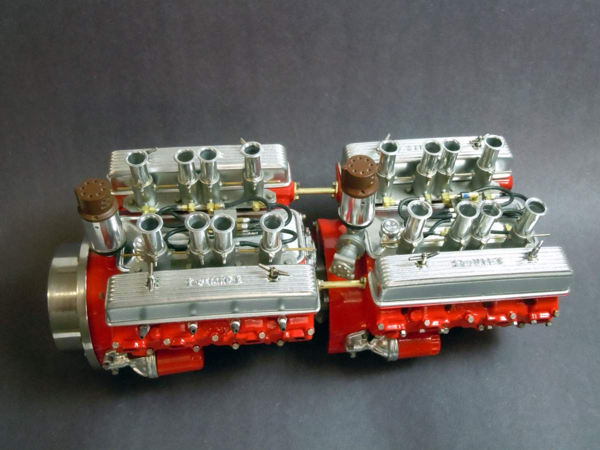 Tommy Ivo's Showboat 1/8 Scale-engine-assembly-05-jpg