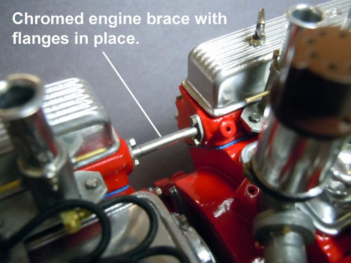 Tommy Ivo's Showboat 1/8 Scale-engine-brace-01-jpg