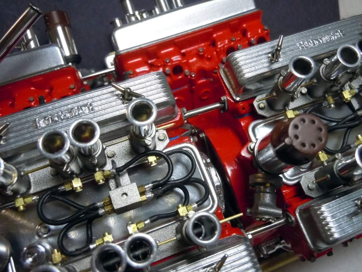Tommy Ivo's Showboat 1/8 Scale-engine-brace-02-jpg