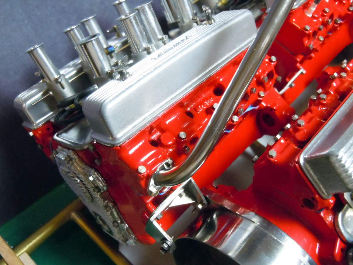 Tommy Ivo's Showboat 1/8 Scale-exhaust-pipes-08-jpg