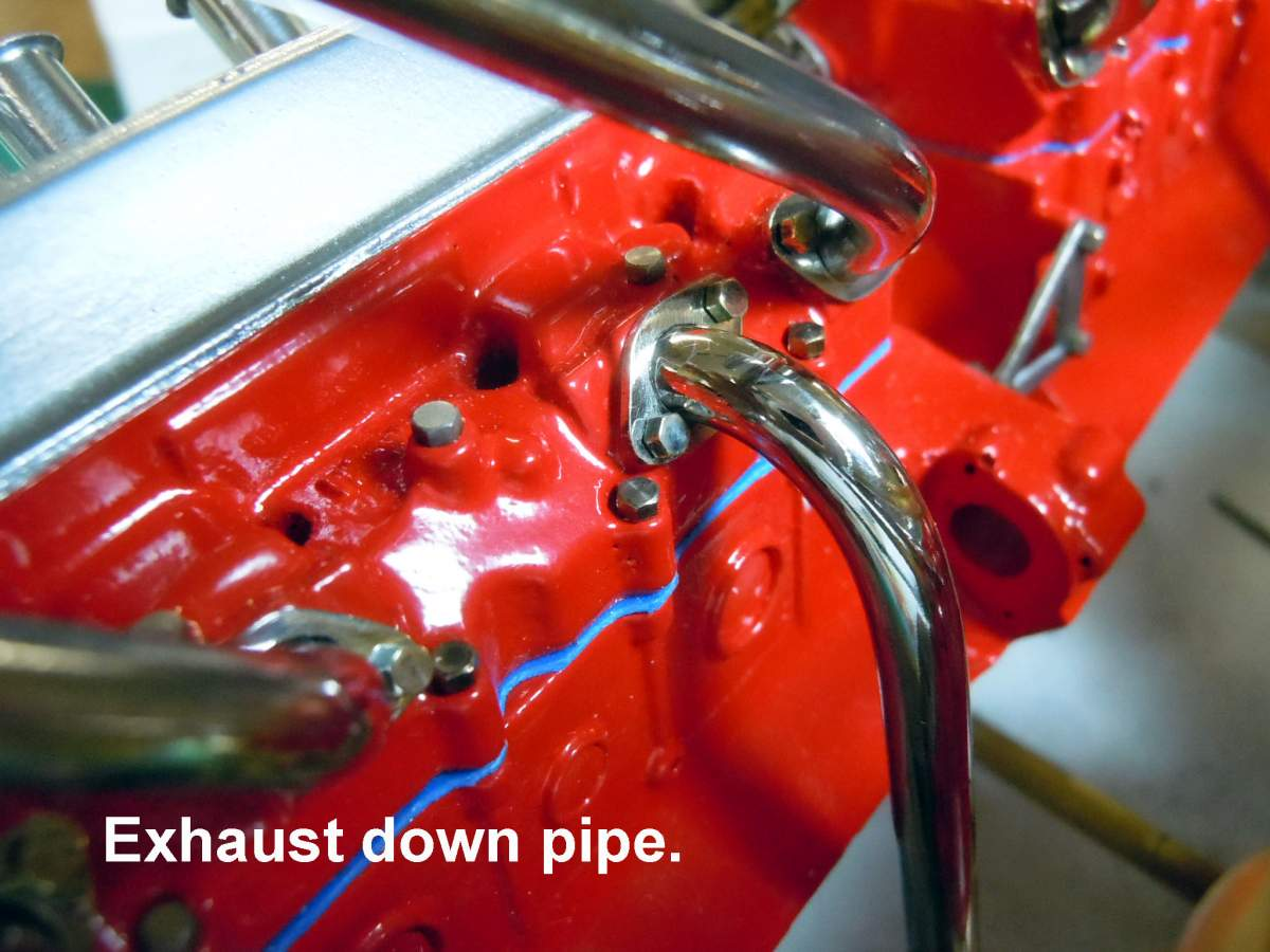 Tommy Ivo's Showboat 1/8 Scale-exhaust-pipes-09-jpg
