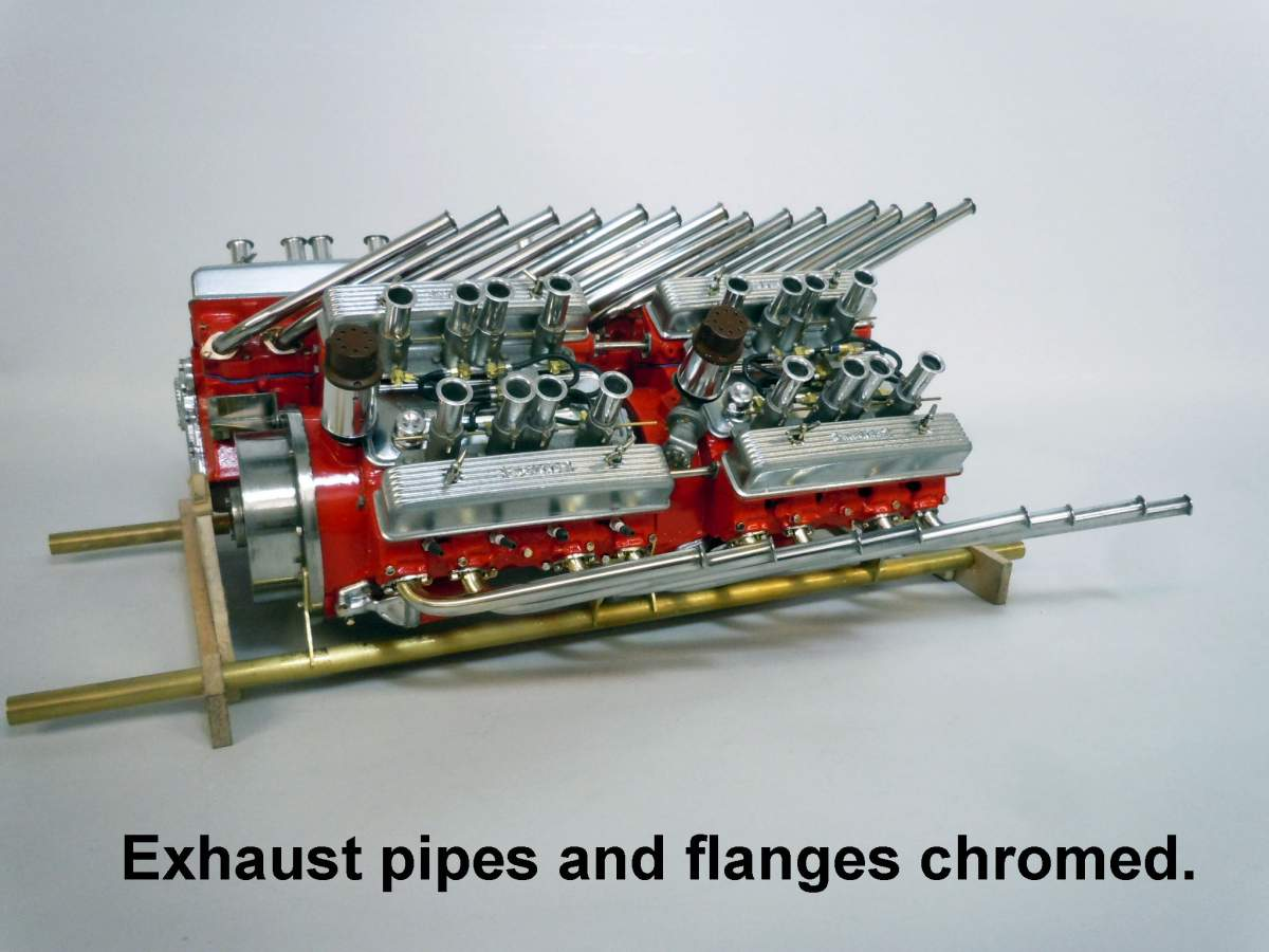 Tommy Ivo's Showboat 1/8 Scale-exhaust-pipes-11-jpg