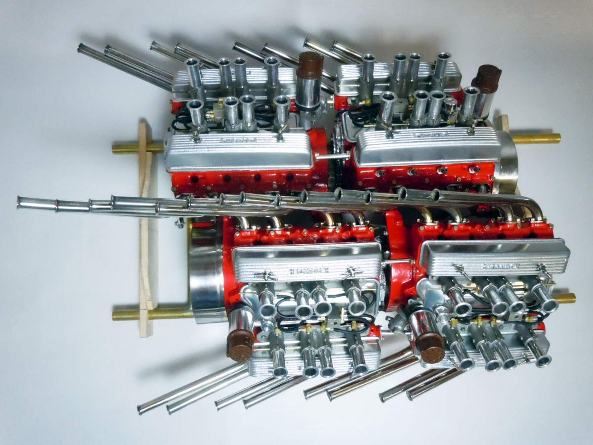 Tommy Ivo's Showboat 1/8 Scale-exhaust-pipes-13-jpg