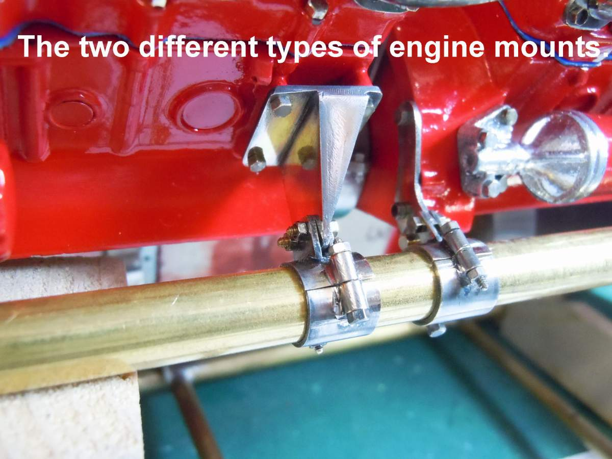 Tommy Ivo's Showboat 1/8 Scale-engine-mounts-07-jpg