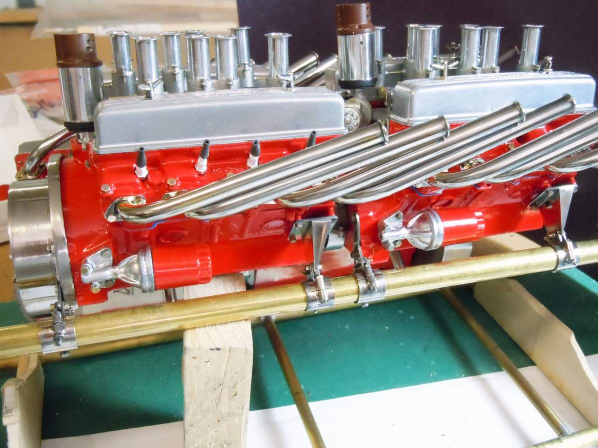 Tommy Ivo's Showboat 1/8 Scale-engine-mounts-08-jpg