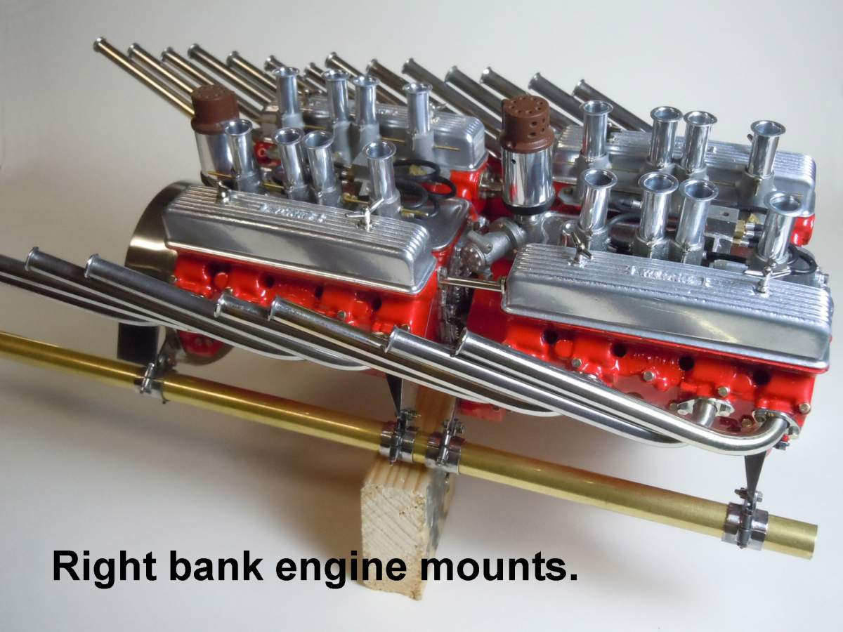 Tommy Ivo's Showboat 1/8 Scale-engine-mounts-11-jpg