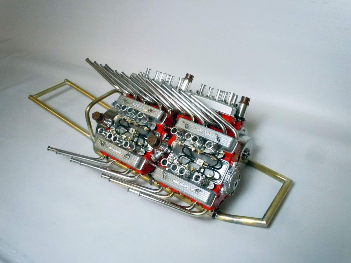 Tommy Ivo's Showboat 1/8 Scale-chassis-frame-07-jpg