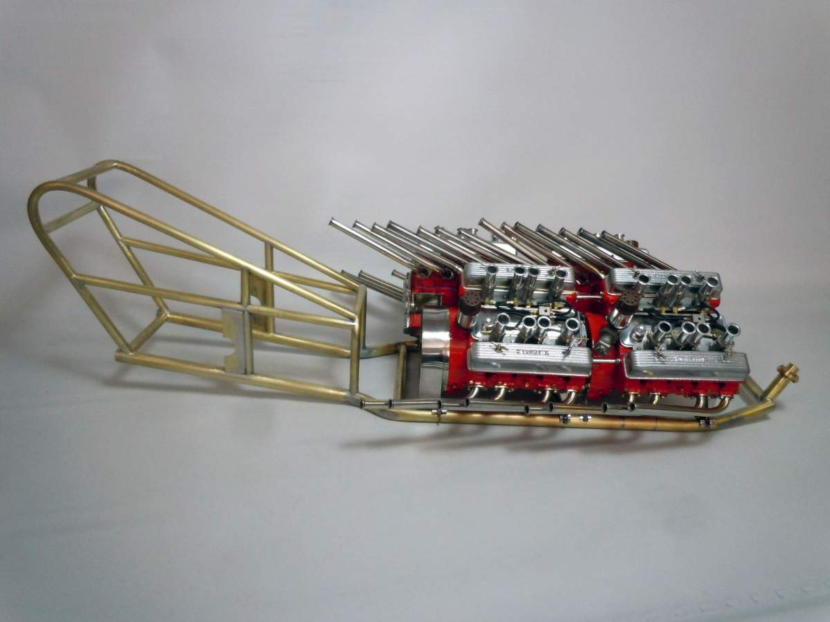 Tommy Ivo's Showboat 1/8 Scale-chassis-frame-16-jpg