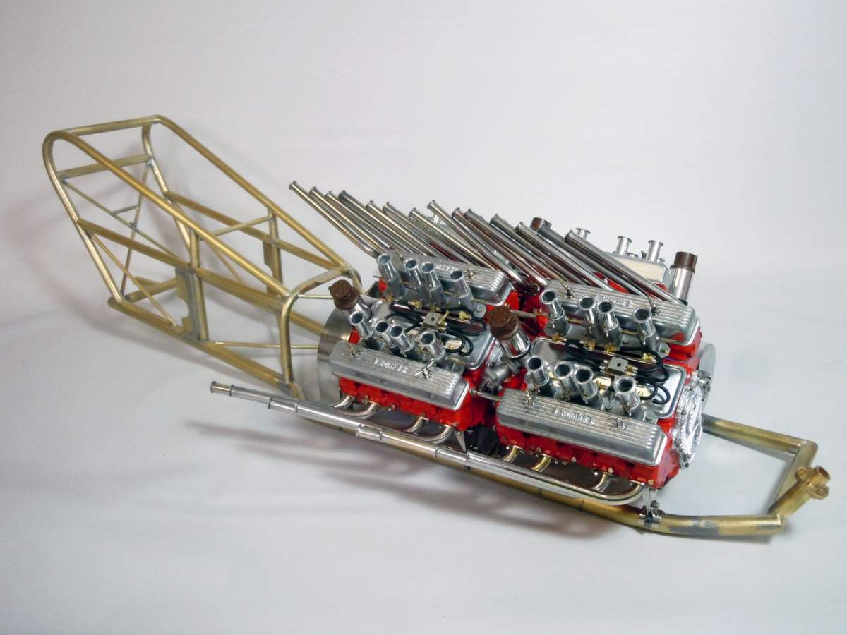 Tommy Ivo's Showboat 1/8 Scale-chassis-frame-20-jpg