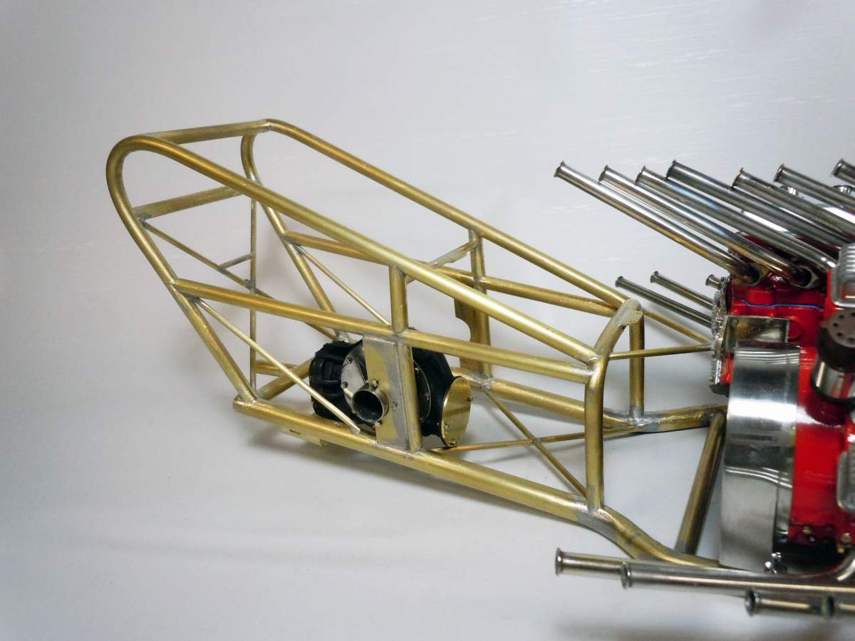 Tommy Ivo's Showboat 1/8 Scale-rear-14-jpg