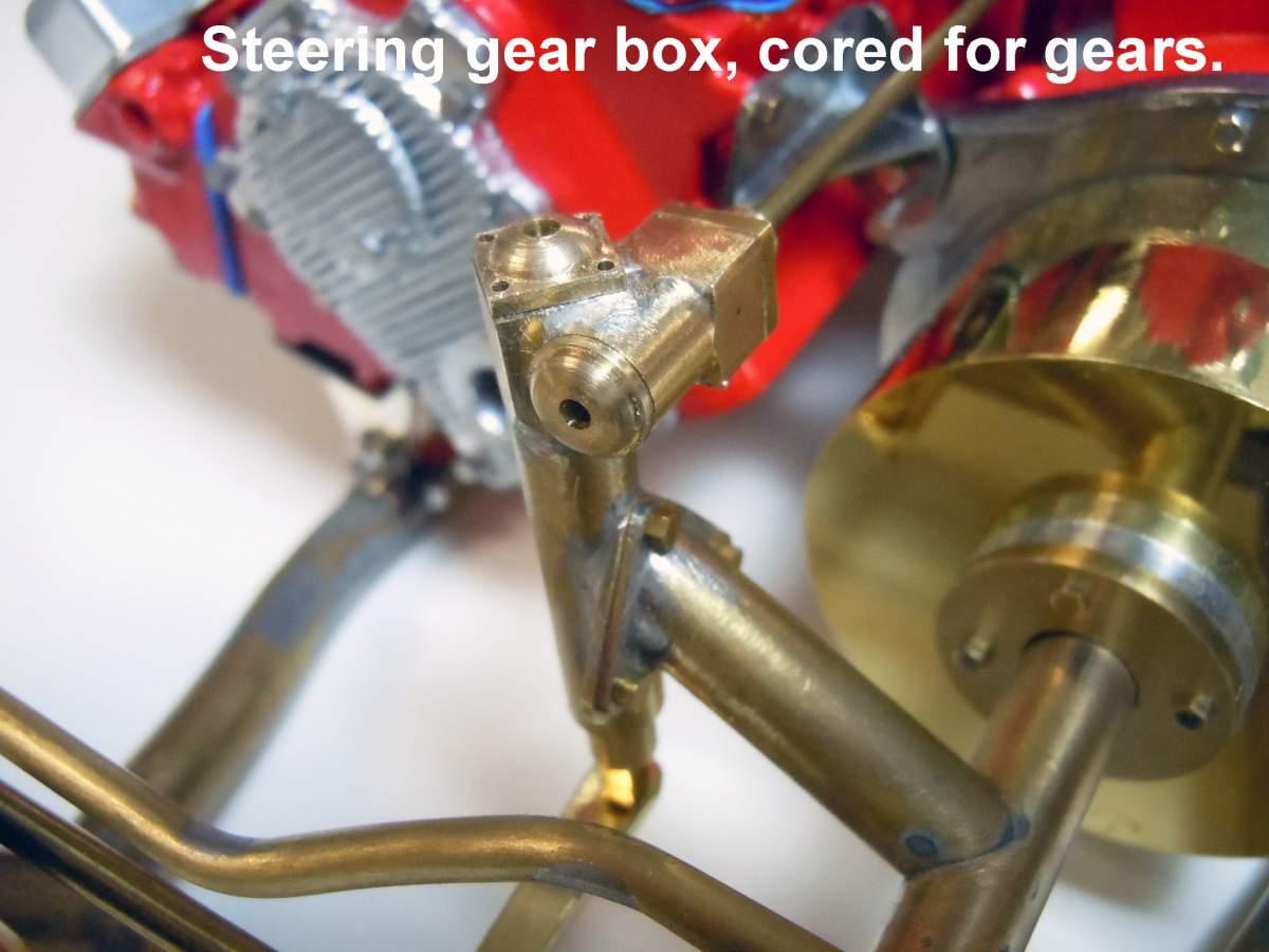 Tommy Ivo's Showboat 1/8 Scale-steering-gear-box-01-jpg