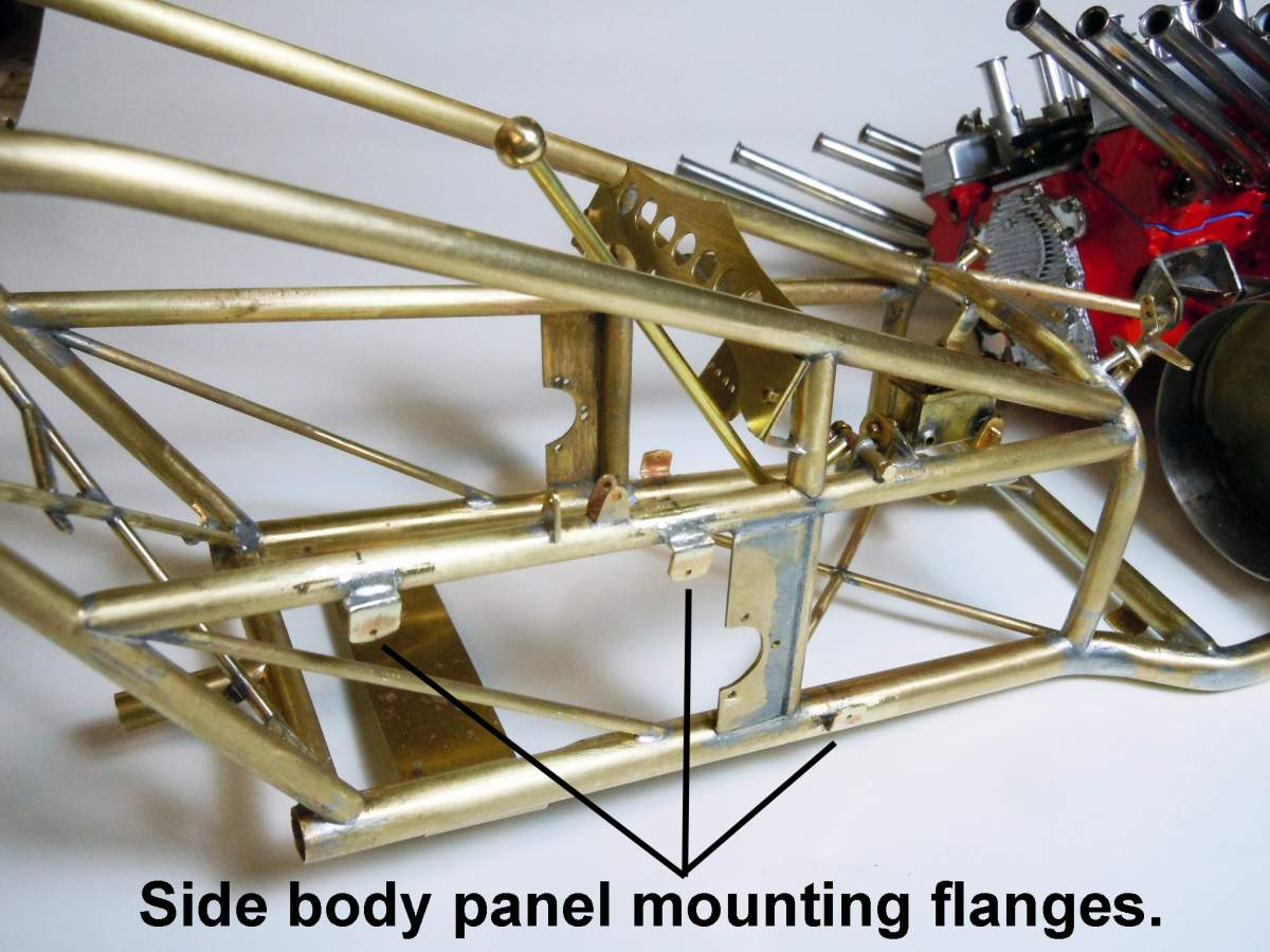 Tommy Ivo's Showboat 1/8 Scale-frame-fittings-03-jpg