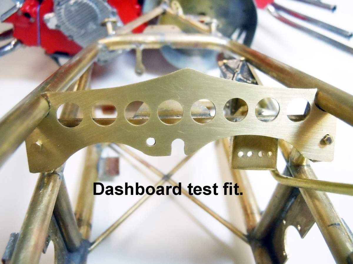 Tommy Ivo's Showboat 1/8 Scale-frame-fittings-11-jpg