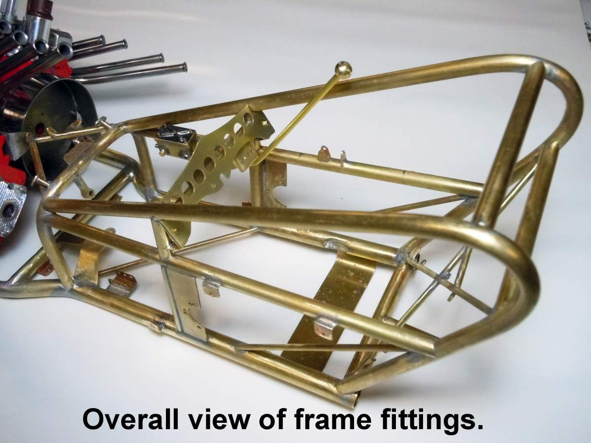 Tommy Ivo's Showboat 1/8 Scale-frame-fittings-12-jpg