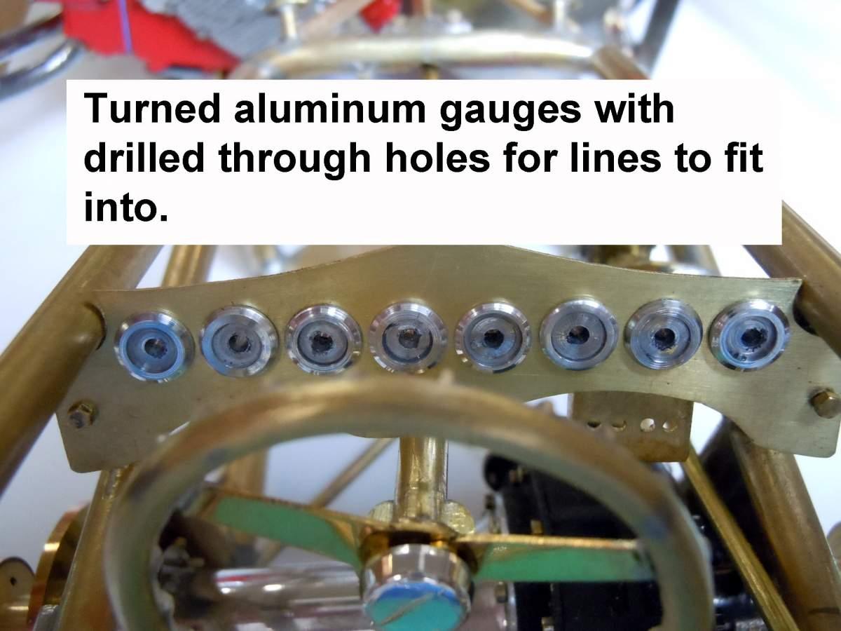 Tommy Ivo's Showboat 1/8 Scale-gauges-01-jpg